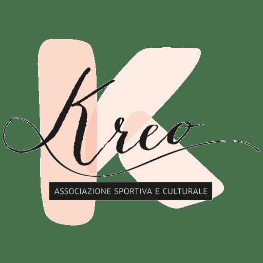 LOGO-KREO-2019-TR_512