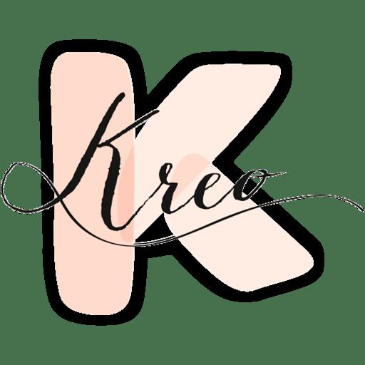 LOGO-KREO-2019-TR_512_nobar_Shadow